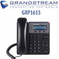 Grandstream-GXP1615