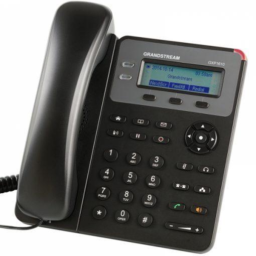 dien thoại ban IP