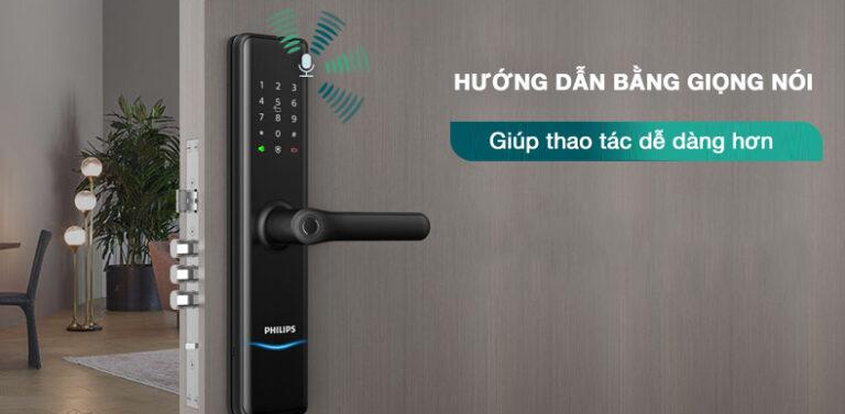 khoa-cua-thong-minh-Philips-7300-12