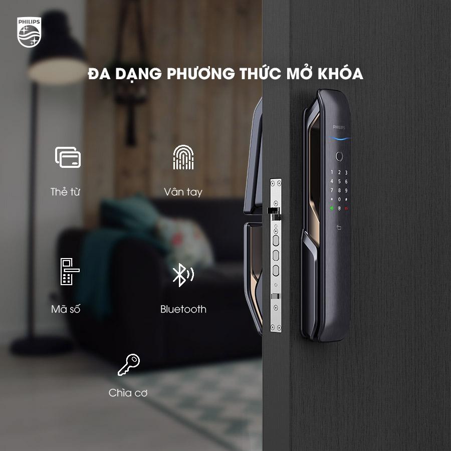Khoa-cua-thong-minh-Phillips-9200-03