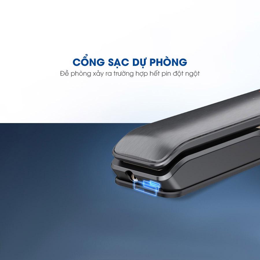 Khoa-cua-thong-minh-Phillips-9200-05