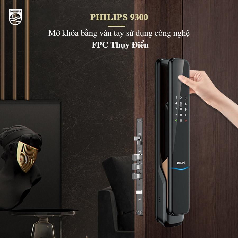 Khoa-cua-thong-minh-Phillips-9300-04